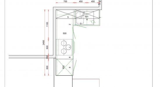 Plan-1-page-001