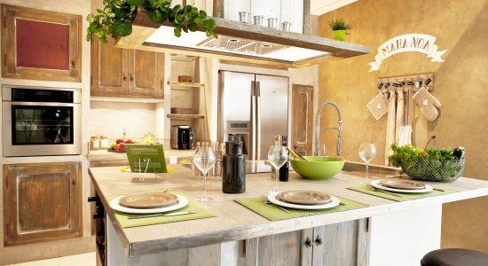 création sani cuisines 7